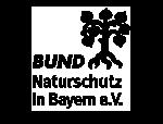 BUND Naturschutz in Bayern e.V.
